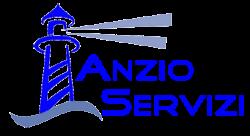 Anzio Servizi